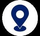 icon1-130x116
