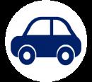 icon2-130x116